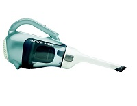 Black&Decker-DV7210-Test