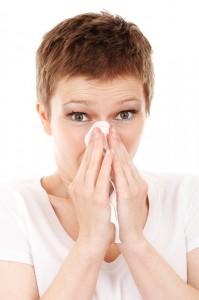 Staubsauger-fuer-Allergiker