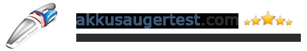 Akkusaugertest.com
