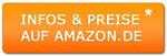 Dirt Devil M137 - Preisinformationen auf Amazon.de ansehen