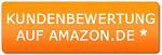 AEG Vampyr CE 2000 - Kundenbewertungen auf Amazon.de